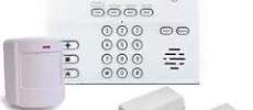A 1 Security Systems