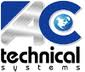 A C Technical Systems Inc