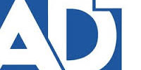 ADT Security Services Canada