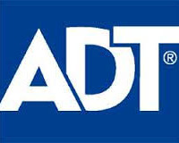 ADT Security Services Canada Inc