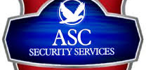 ASC Security