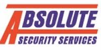 Absolute Security Ltd