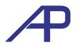 Alarm-Pro Security Systems