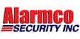 Alarmco Security Inc