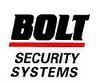 Bolt Security Systems