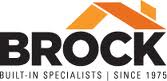 Brock Security Systems