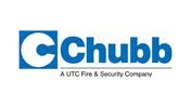 Chubb Security Systems