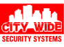 City Wide Security Systems Center