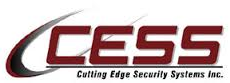 Cutting Edge Security Systems Inc