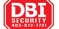 DBI Security