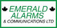 Emerald Alarms & Communications Ltd