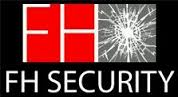 FH Security Services