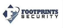 Footprints Security Patrol Inc