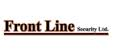 Front Line Security Ltd
