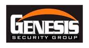 Genesis Security Group