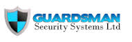 Guardsman Security Systems Ltd