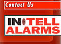 Intell Alarm Systems Ltd