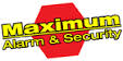 Maximum Alarm & Security Inc