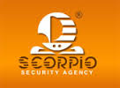 Scorpio Security Inc