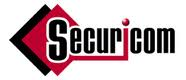 Securicom Solutions