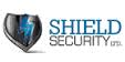 Shield Security Ltd