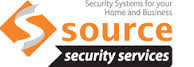 Source Security Services Inc