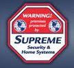 Supreme Security & Home Systems