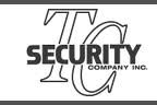 T C Security Corp