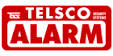 Telsco Security Systems Inc